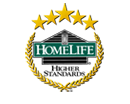 HomeLife/Miracle Realty Ltd, Brokerage *