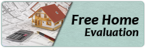 Free Home Evaluation, Devinder Dhillon REALTOR
