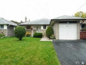 Unit - 67 Stevenharris Dr,  W2754950, Toronto,  Detached,  for sale, , Devinder Dhillon, HomeLife/Miracle Realty Ltd, Brokerage *