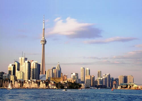 Toronto Real Estate, Devinder Dhillon REALTOR
